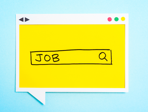 The Post-Grad Job Search: Why I Chose pMD